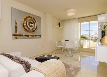 Thumbnail 2 bed apartment for sale in La Salamandra, Finestrat, Alicante, Valencia, Spain