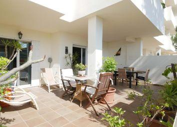 Thumbnail 3 bed apartment for sale in 29649 Sitio De Calahonda, Málaga, Spain