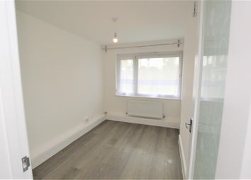 Thumbnail Flat to rent in Croxley View, Watford