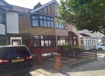 Thumbnail 2 bed property to rent in Woodford Green, Essex