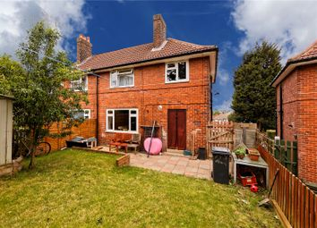 3 bed semi-detached house for sale in Broadlea Crescent, Leeds, West Yorkshire LS13