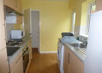 Thumbnail 4 bed property to rent in Manton Road, Brighton