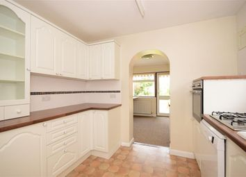 Thumbnail 3 bed semi-detached bungalow for sale in Freshwell Gardens, West Horndon, Brentwood, Essex