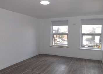 Thumbnail 1 bed flat to rent in Ashton Square, Dunstable