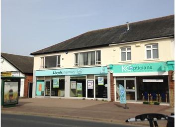 Thumbnail Retail premises to let in Riverside, Wimborne Road, Bournemouth