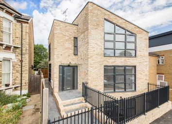 Thumbnail 3 bed property for sale in 2B Faversham Road, Catford, London