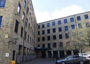 Thumbnail Property to rent in Firth Street, Huddersfield