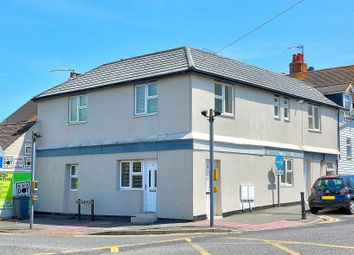 Thumbnail 1 bed flat for sale in Wawmans Mews, Coast Road, Pevensey Bay, Pevensey