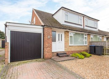 Oakwood Road, Sturry, Canterbury CT2. 2 bed property for sale