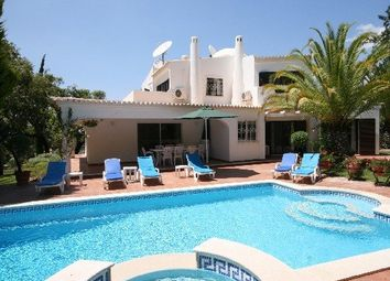 Thumbnail 8 bed villa for sale in Vale Do Lobo, Vale Do Lobo, Portugal