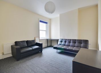 Thumbnail 6 bed flat to rent in High Street, Uxbridge, Middlesex