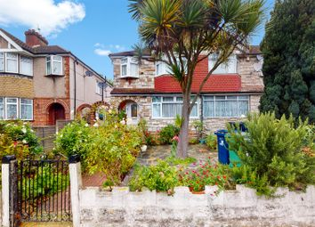 3 bed end terrace house for sale in Whitton Avenue West, Greenford UB6