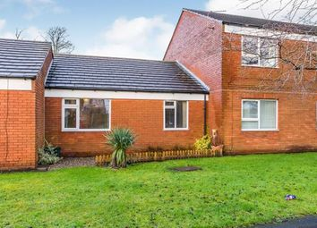 Thumbnail 2 bed bungalow for sale in Forrester Close, Leyland, Lancashire