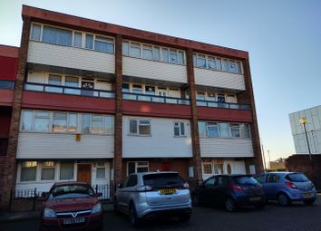 3 bed maisonette for sale in Seabrooke Rise, Grays RM17