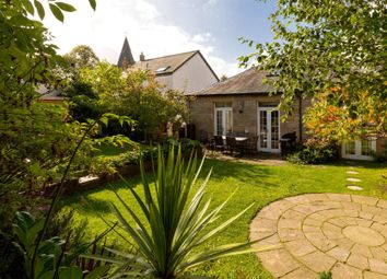 Thumbnail 5 bed semi-detached house for sale in Post Office House, The Square, Blackness