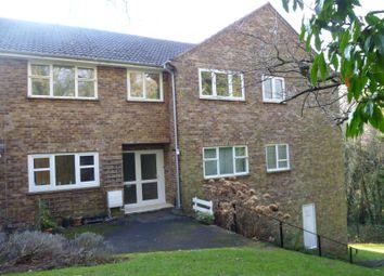 Thumbnail 4 bedroom maisonette to rent in Kirk Court, Mount Harry Road, Sevenoaks