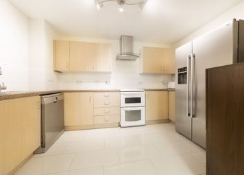Thumbnail 2 bedroom flat to rent in 41 Millharbour, Canary Wharf, London