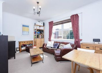 Thumbnail 2 bed flat to rent in Jupiter Court, Woodside Park
