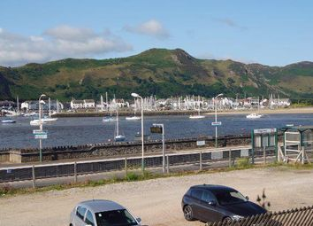 Thumbnail 2 bed maisonette to rent in LL31, Deganwy, Borough Of Conwy