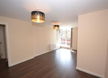 Thumbnail 2 bed flat to rent in Witcomb Lodge, 64 Lankaster Gardens, East Finchley