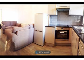 Thumbnail Room to rent in Earls Court Road, London