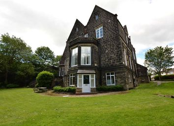 Thumbnail 2 bed flat for sale in Flat 15, St. Anns Grange, St. Anns Lane, Leeds, West Yorkshire