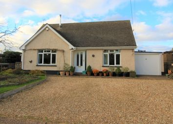 Thumbnail 4 bed property for sale in Talaton, Exeter