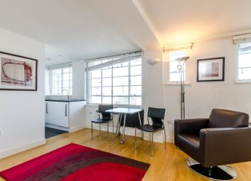 Thumbnail  Studio to rent in Lion House, Red Lion Street, Richmond, Surrey, Richmond