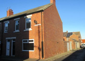 Thumbnail 3 bed property to rent in Margaret Street, Seaham
