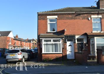 Thumbnail 3 bedroom end terrace house to rent in Pilling Lane, Chorley