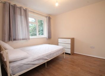 Thumbnail Room to rent in 68 Longbridge Way, London