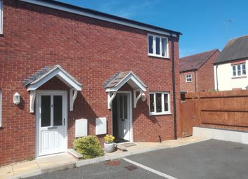 Thumbnail 3 bed property to rent in Carters View, Lower Quinton, Stratford-Upon-Avon