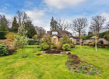 3 bed property for sale in Hollow Lane, Dormansland, Surrey RH7