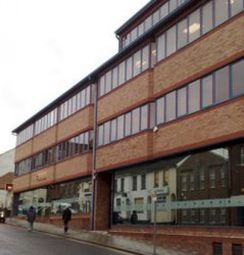 Thumbnail Office to let in Alma Street, Cresta House, Luton, Bedfordshire