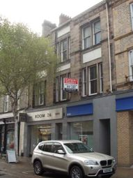 Thumbnail Office to let in Bank Street, Ff & Sf Offices, 24, Carlisle