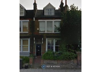 Thumbnail 7 bed semi-detached house to rent in Coldharbour Lane, London