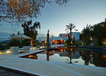 Thumbnail Farm for sale in Ibiza Road - San José, Next To Km 4, Sant Josep De Sa Talaia, Ibiza, Balearic Islands, Spain