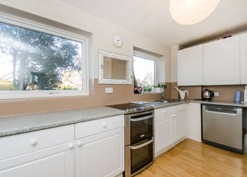 Thumbnail 4 bedroom property for sale in Caledonian Wharf, Isle Of Dogs