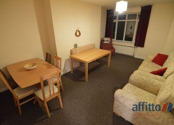 Thumbnail Room to rent in Elstow Grange, Willesden, London