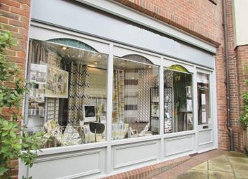 Thumbnail Retail premises for sale in Westbrook Walk, Alton