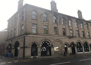 Thumbnail Office for sale in 7 Ward Road, Dundee