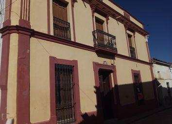 Thumbnail 3 bed town house for sale in Walking Distance Of Village, Villagarcía De La Torre, Badajoz, Extremadura, Spain