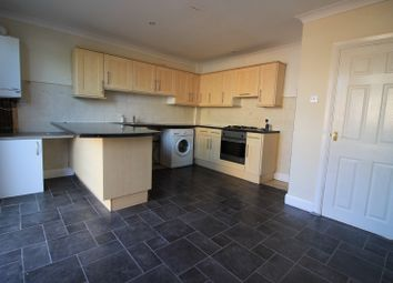 Thumbnail 3 bed end terrace house to rent in Marcet Road, Dartford