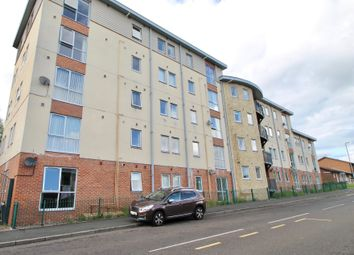 Thumbnail 2 bed flat to rent in Bramwell Court, Derwentwater Road, Gateshead, Tyne And Wear
