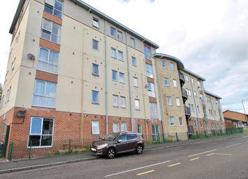 2 bed flat for sale in Bramwell Court, Derwentwater Road, Gateshead, Tyne And Wear NE8