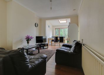 Thumbnail 4 bedroom terraced house to rent in Kent Road, West Wickham