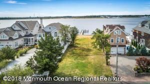 Thumbnail Property for sale in Brick, New Jersey, United States Of America