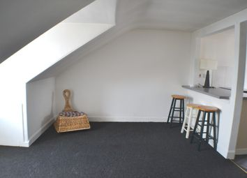 Thumbnail 1 bedroom flat to rent in Wharf Street, Montrose, Angus