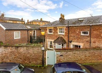 Litfield Road, Clifton, Bristol BS8. 4 bed mews house for sale