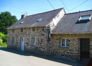 Thumbnail 3 bed property for sale in Plouye, Finistère, France